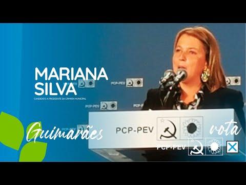 Na  Câmara de Guimarães faltou a denúncia e o projecto alternativo. Faltou a CDU!
