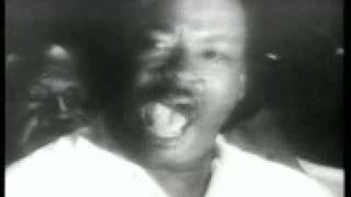 Martin Luther King - I'm Sick & Tired
