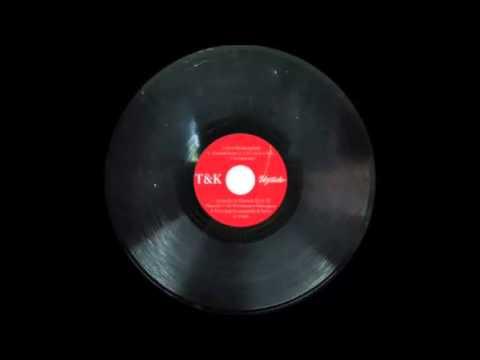 T&K | C.R.E.M.A | Writing Classics | Instrumental