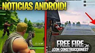 Fortnite Android sur PSP? CONSTRUCTIONs FIRE GRATUIT? et NETEASE Games Console NOUVELLES ANDROID!