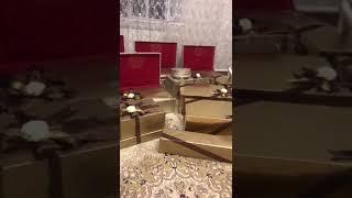 жду заказов оформляю свадебные чемоданы звонить по номеру 89280192240 Жанетта