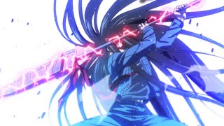 Video Ushio to Tora - Monster (AMV) HD download MP3, 3GP, MP4, WEBM, AVI, FLV November 2017
