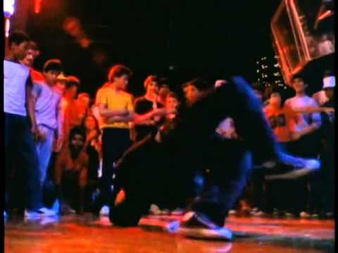 Run DMC  Peter Piper  on Vimeo