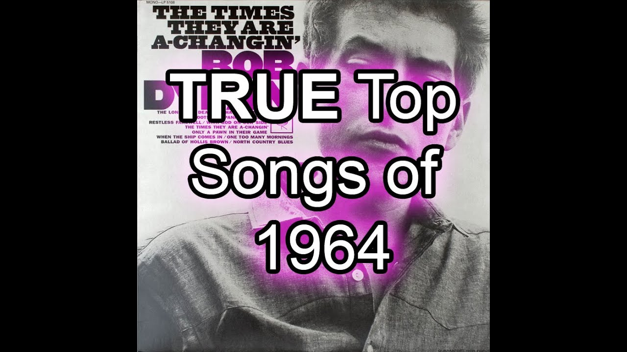 Top 100 Songs   Billboard Hot 100 Chart   Billboard