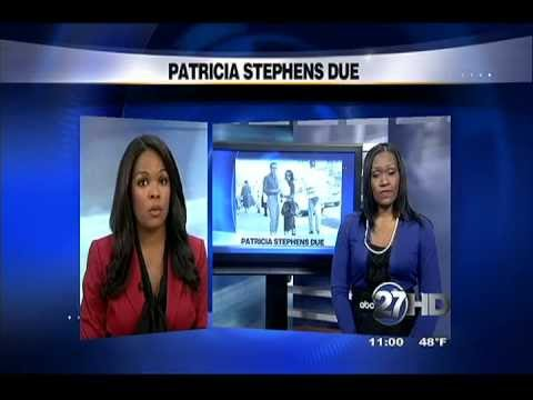 Remembering Patricia Stephens Due (LIVE SHOT)