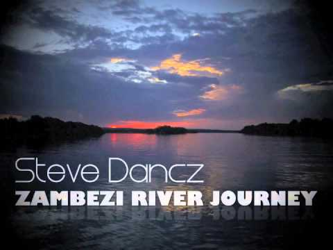 Zambezi River Journey