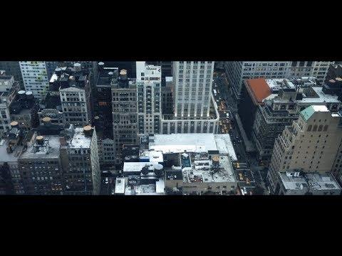 Misia Furtak - Niezaczynaj (Video)