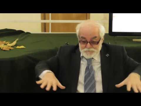 Тищенко Г.И. о своей выставке и о своём творчестве 2