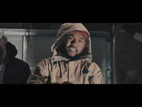 Jefe Hase - Really Real (Filmed By @KevinSpielberg563)
