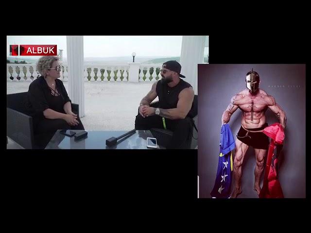 Fol Shlir - I ftuar Flamur Grabovci