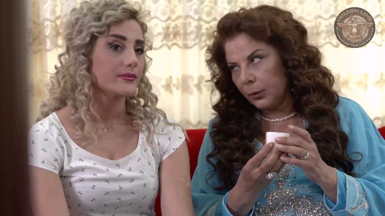 مسلسل شو القصة ـ الحلقة 2 الثانية كاملة HD | Sho Al Qsa