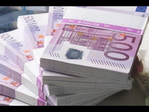 online geld verdienen ohne investition