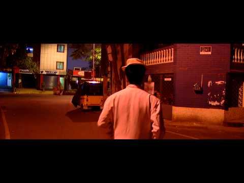HIV/AIDS awareness short film