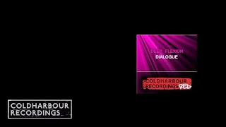 Deep Flexion - Dialogue (Original Mix) (COLD006)