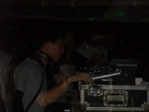 Rio Rich Live (Jan 22nd 2010)