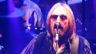 Tom Petty - I Won