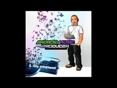 Vocals On Caustic 3 (Caustic 3 Trap) S. Fleks Entertainment