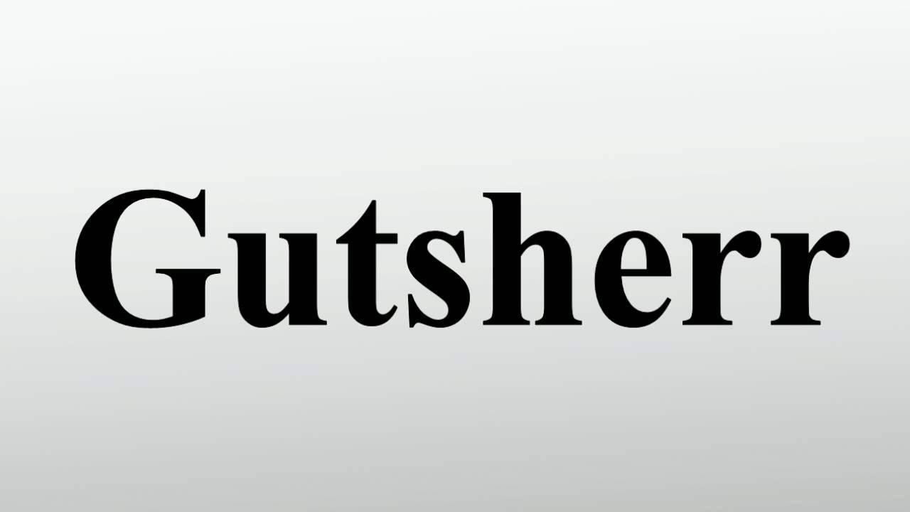 Gutsherr