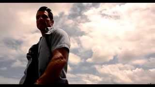 Danny Wood - Endlessly (Betty's Wish)
