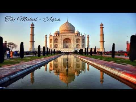 Agra Tour - India Magical Trip