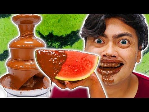 chocolate-juicy-fondue-challenge