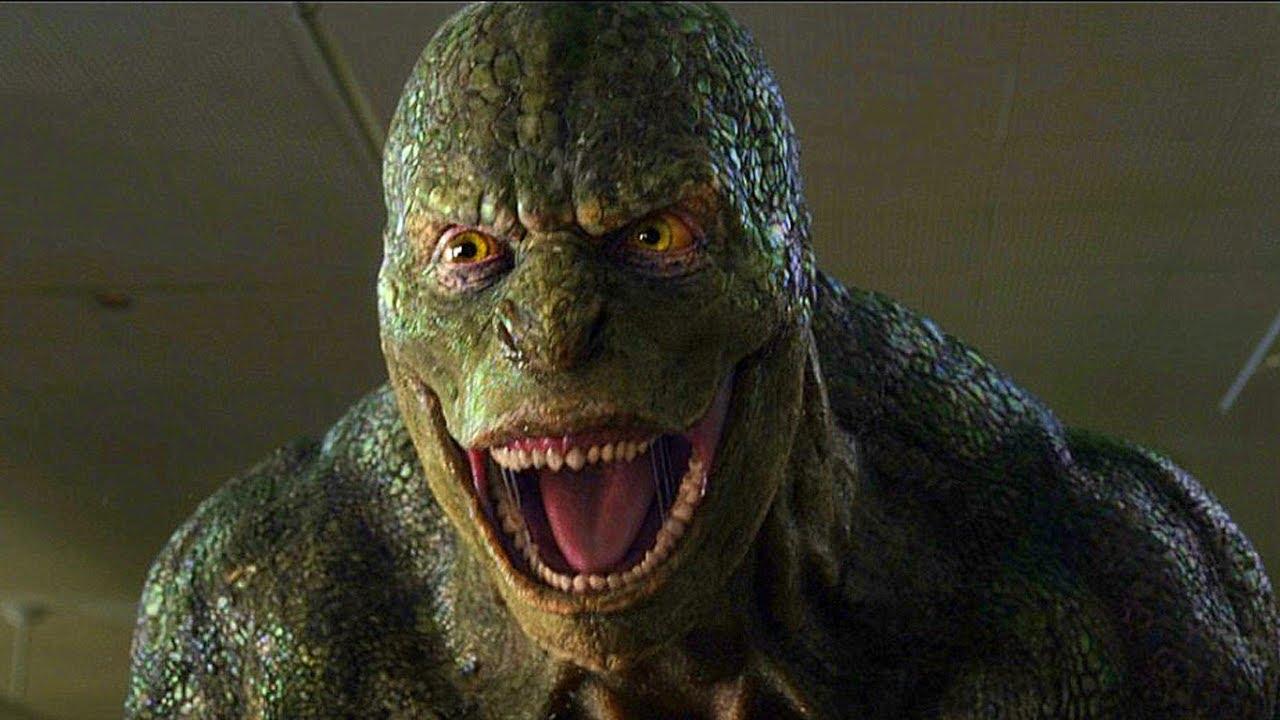 PETER PARKER & MILES MORALES vs. VENOM   SPIDER-MAN 2 PS5 (FIGHT SCENE)