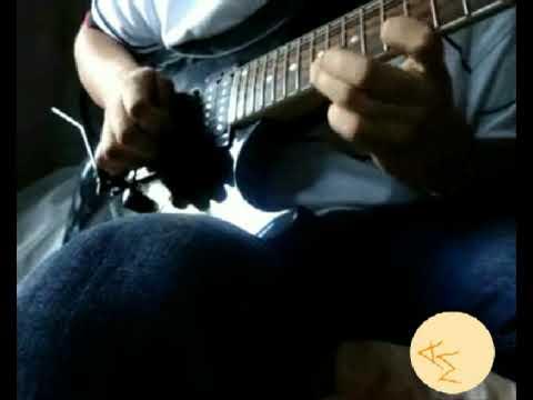 Uriel Sandoval - Digno eres de gloria | Doovi