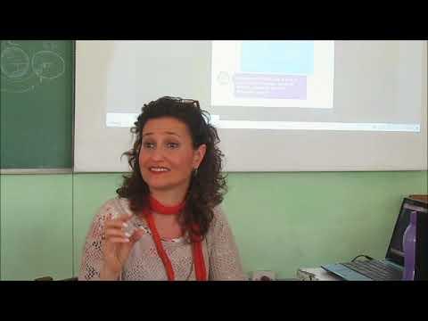 Dialogando con TIC en la formación