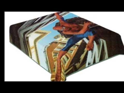 TrendyRugs Movie 4 Animal Print rugs, Chinese Rugs, Dragon Rugs, Celestial rugs, www.TrendyRugs.com