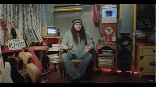 """Jeff Scott Soto – """"The Duets Collection, Vol. 1"""" – Making of Video"""