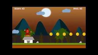 Subway ninja surfers 2016 - andŗoid ios ipad mobile arcade and sport game