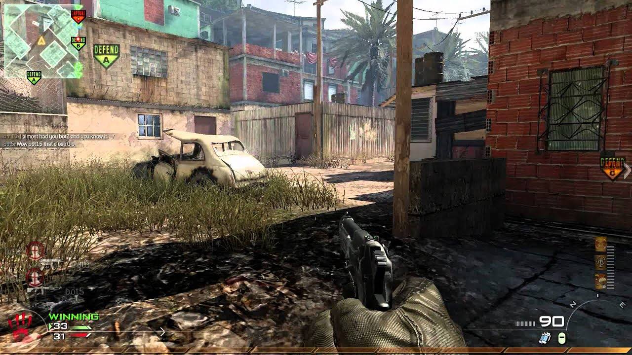 How to get latest dlc maps for cod mw3 free (updated 2014) youtube.