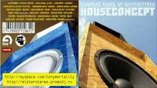 houseCONCEPT (Video Sampler) 2011.mpg