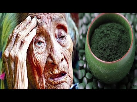 What Happens to Your Body if You Eat Spirulina! What are the side effects of spirulina?