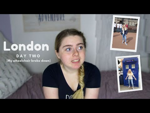 my-wheelchair-broke-down-in-the-middle-of-london-|-chronic-illness-travel