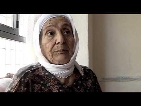 iki tutam saç : Dersim'in kayıp kızları / two locks of hair: the missing girls of Dersim