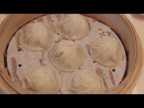 Best Dumplings Ever? | Xiao Long Bao (TOLife)