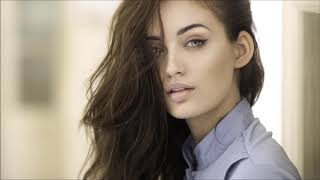 Muzica Noua Aprilie 2019 Best Remixes Of Popular Songs 2019 Party Music Mix 2019 - Club ...
