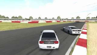 Video Forza Motorsport 4: SCS Wanted vs. JSI Rhythm (VFD - Top 32) download MP3, 3GP, MP4, WEBM, AVI, FLV Desember 2017
