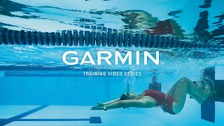 Garmin Swim™ 2: Everything you need to know – Garmin® Training Video
