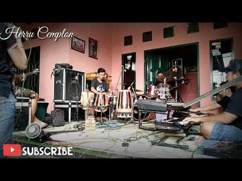 Demi kowe pendhoza cover Campursari Supranada Reborn