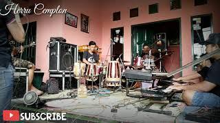 Gambar cover Demi kowe pendhoza cover Campursari Supranada Reborn
