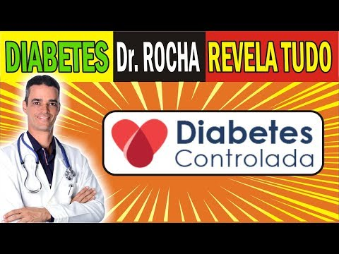 🎯diabetes-causas❗-diabetes-controlada❗-diabetes-como-saber❓-diabetes-engorda❓