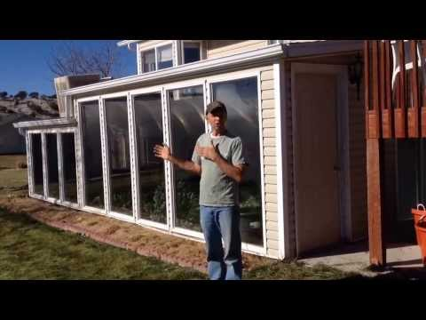design-an-attached-winter-greenhouse-/-solar-thermal-mass-heat-room