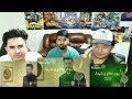Humain Pyar Hai Pakistan Se (OFFICIAL VIDEO) | Atif Aslam Reaction
