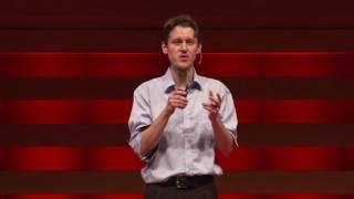 The future of transportation | Ryan Janzen | TEDxToronto
