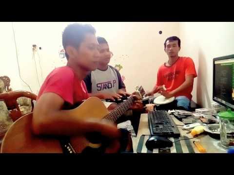 KEMESRAAN INI koplo cover dangdut (obrak-abrik) tukang kendang jos, wong magelang