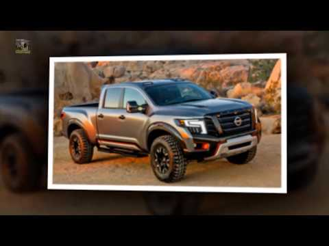 2020 nissan titan warrior diesel | 2020 nissan titan warrior release date | Buy new cars