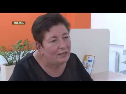 Новини угорською 2019 09 12