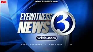 wfsb channel 3 eyewitness news at 6 open 6 25 2014